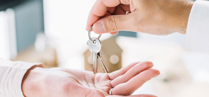 Grupo Noguerol - Inmobiliaria clientes