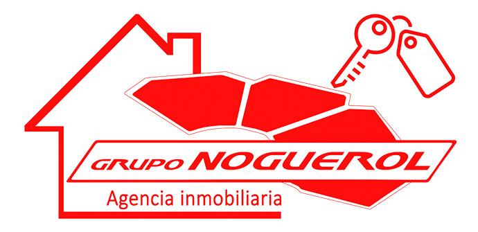 Grupo Noguerol - Agencia Inmobiliaria