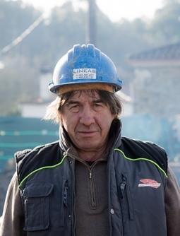 José Manuel Quiñoy