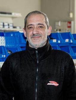 Juan Manuel Louzao